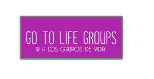 go to life groups